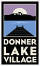 Donner Lake Village - 15695 Donner Pass Road, Truckee, California 96161