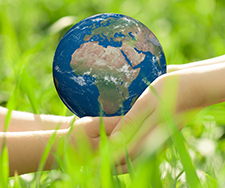 Things to Do in Truckee, CA - Tahoe Earth Day Celebration