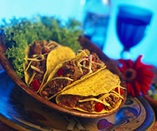 Truckee Dining - Celebrate Cinco de Mayo at Mexican Restaurants